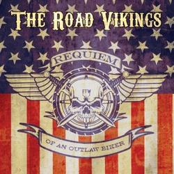 The Road Vikings wiki, The Road Vikings review, The Road Vikings history, The Road Vikings news