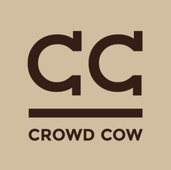 Crowd Cow wiki, Crowd Cow review, Crowd Cow history, Crowd Cow news