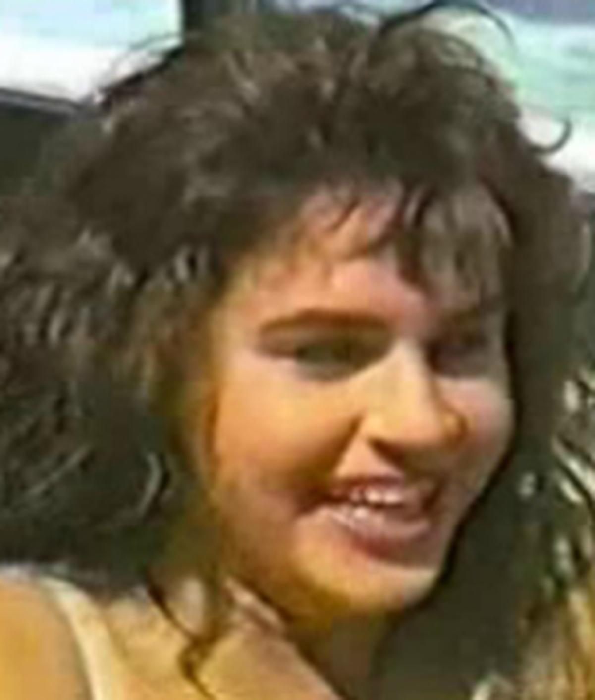 Bianca Leik