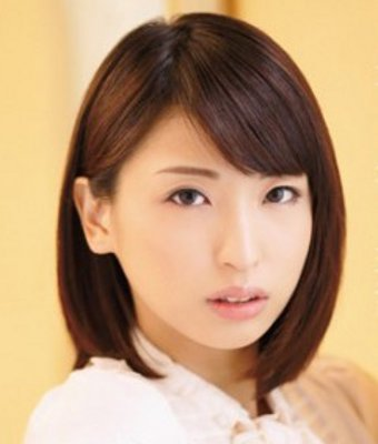 Shoko Akiyama wiki, Shoko Akiyama bio, Shoko Akiyama news