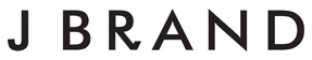 J Brand wiki, J Brand review, J Brand history, J Brand news