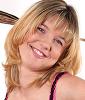 Charlotte Pelucci wiki, Charlotte Pelucci bio, Charlotte Pelucci news
