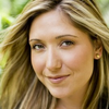 Sarah Prevette wiki, Sarah Prevette bio, Sarah Prevette news