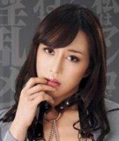 Yui Aikawa wiki, Yui Aikawa bio, Yui Aikawa news