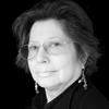 Suzanne Anker wiki, Suzanne Anker bio, Suzanne Anker news