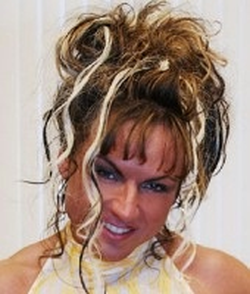 Rhonda Lee wiki, Rhonda Lee bio, Rhonda Lee news