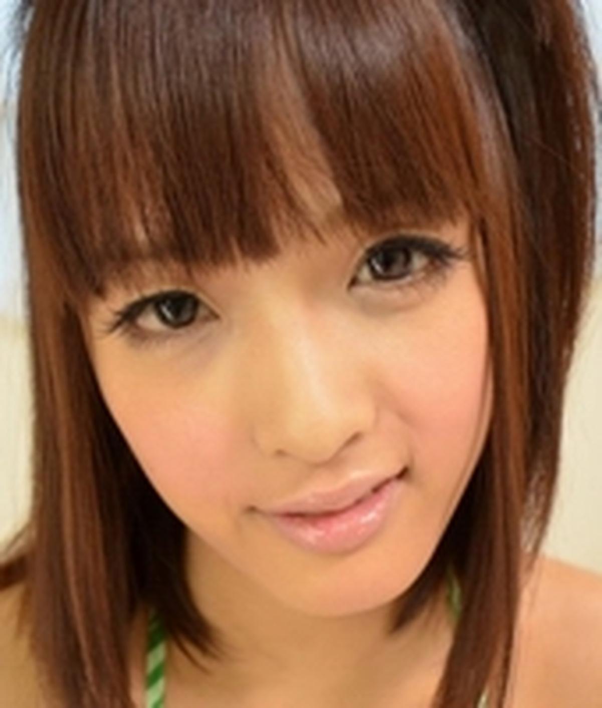 Rin Yuzuki wiki, Rin Yuzuki bio, Rin Yuzuki news