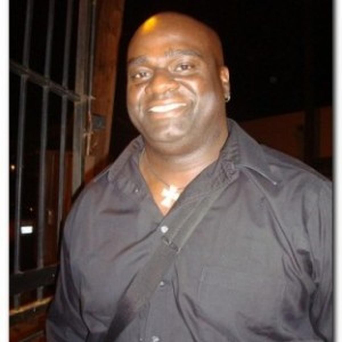 Don Mac, DJ/Recording Artist