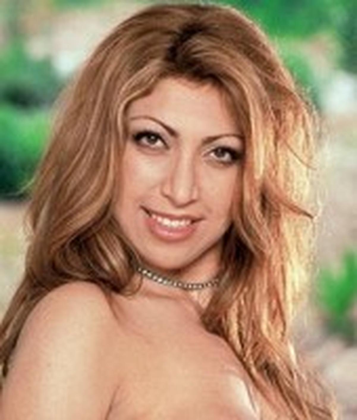 Latia Lopez wiki, Latia Lopez bio, Latia Lopez news