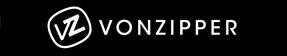 VonZipper wiki, VonZipper review, VonZipper history, VonZipper news