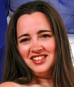 Tina Diamond wiki, Tina Diamond bio, Tina Diamond news