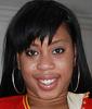Tamara Styles wiki, Tamara Styles bio, Tamara Styles news