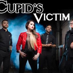 Cupid's Victim wiki, Cupid's Victim review, Cupid's Victim history, Cupid's Victim news