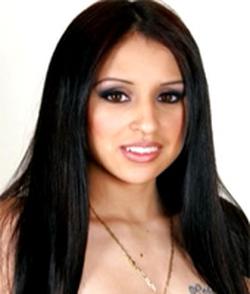 Vanessa Figueroa wiki, Vanessa Figueroa bio, Vanessa Figueroa news