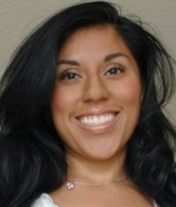 Raquel Amante wiki, Raquel Amante bio, Raquel Amante news