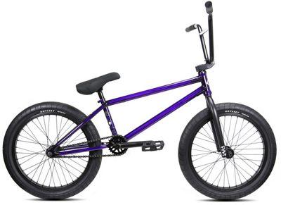Cult Chase Hawk Signature BMX Bike 2016