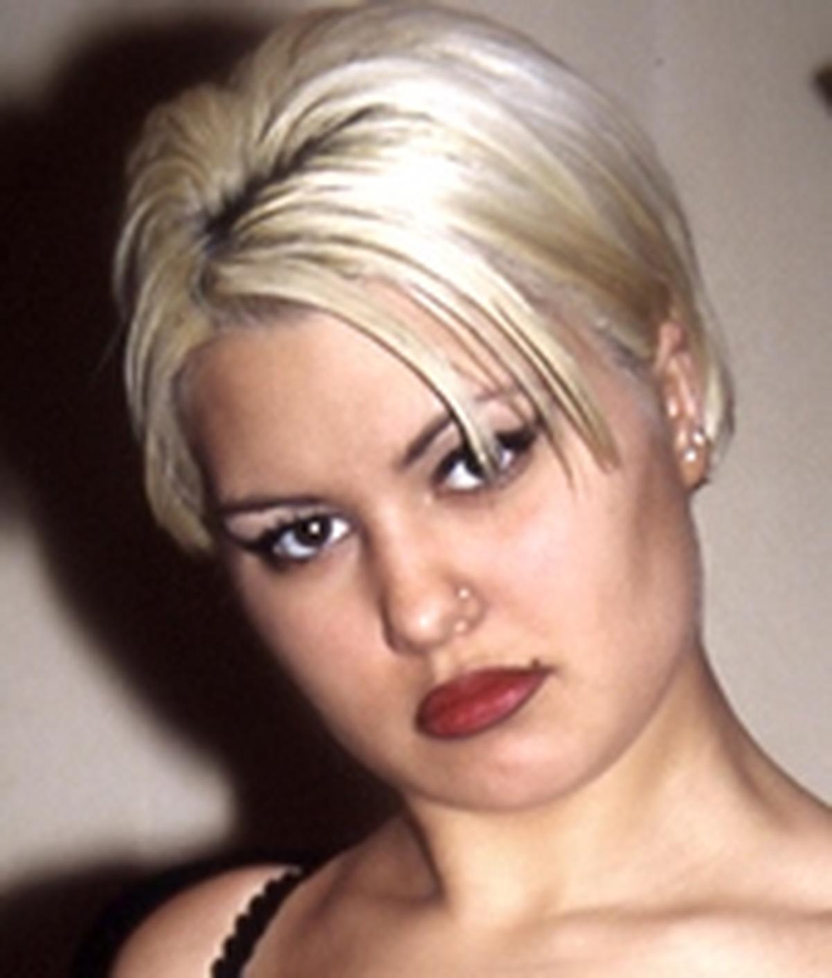 Samantha Davis wiki, Samantha Davis bio, Samantha Davis news