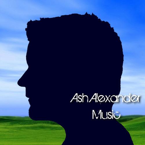 Ash Alexander
