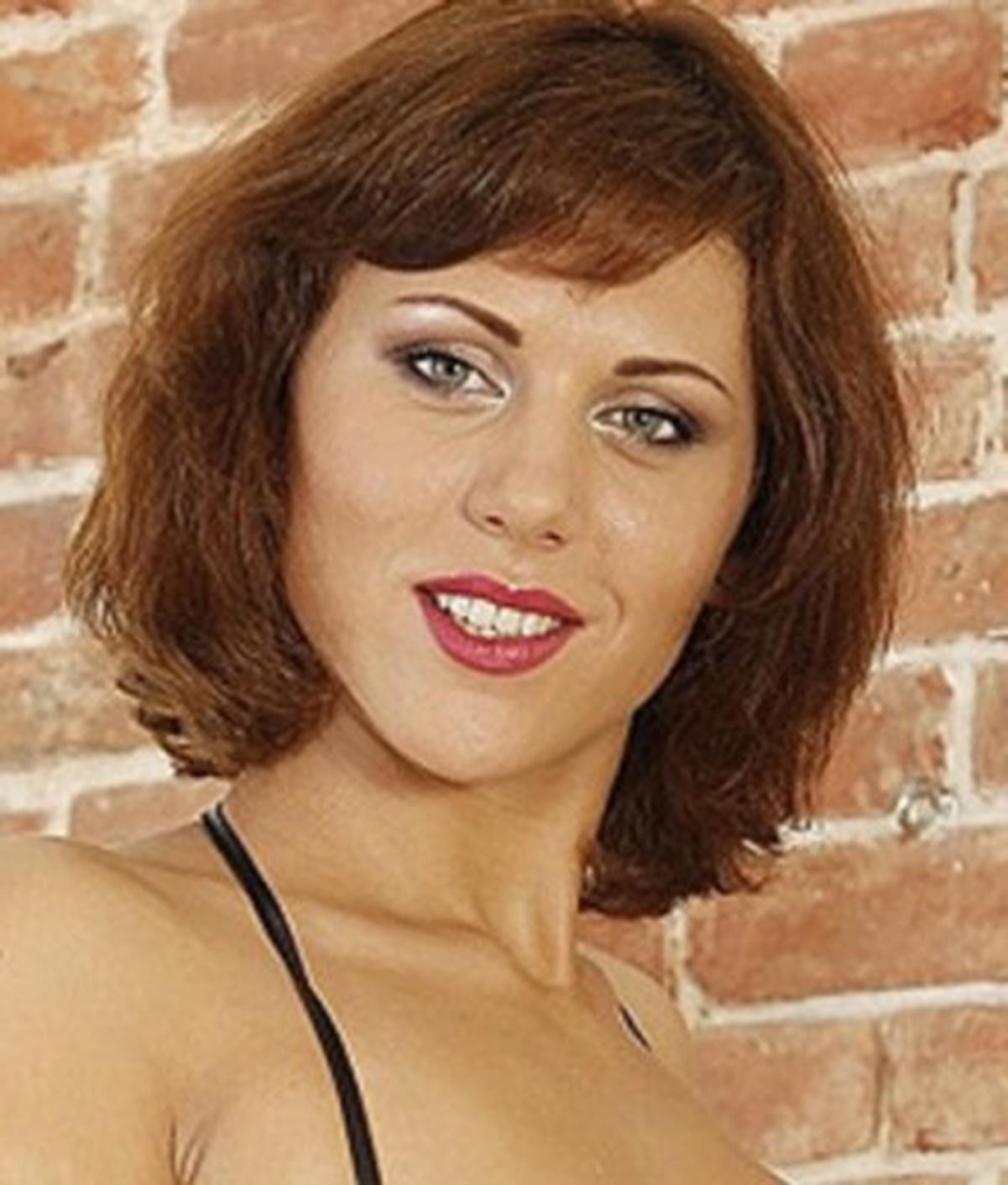 Galina Galkina  Wiki  Everipedia-7118