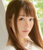 Yukine Sakuragi wiki, Yukine Sakuragi bio, Yukine Sakuragi news