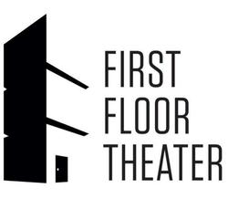 First Floor Theater wiki, First Floor Theater review, First Floor Theater history, First Floor Theater news