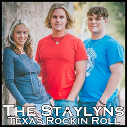 The Staylyns wiki, The Staylyns review, The Staylyns history, The Staylyns news