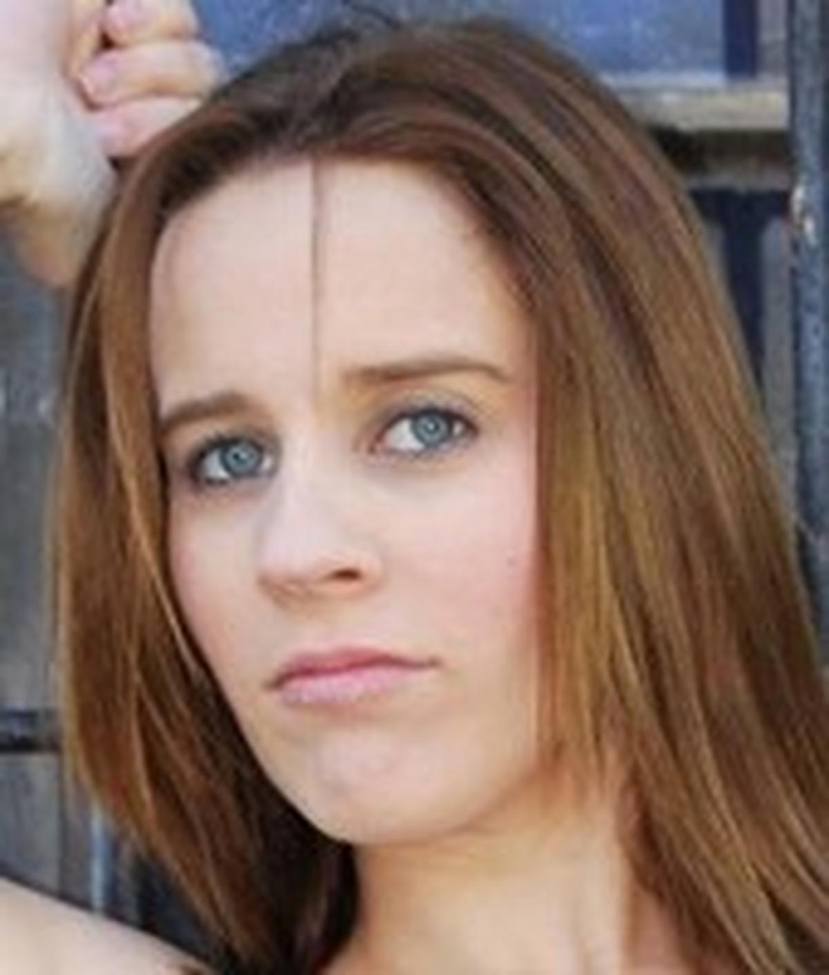 Kristine Adams
