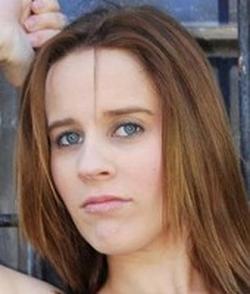 Kristine Adams wiki, Kristine Adams bio, Kristine Adams news