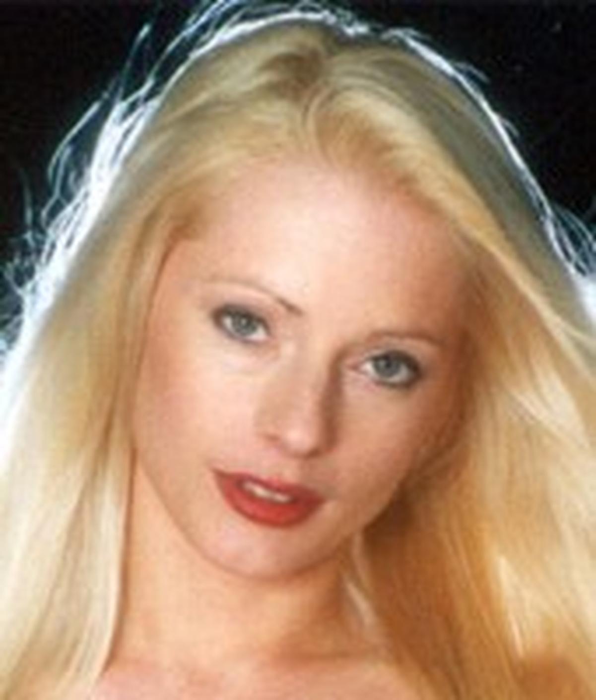 Stephanie Grant