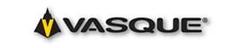 Vasque wiki, Vasque review, Vasque history, Vasque news