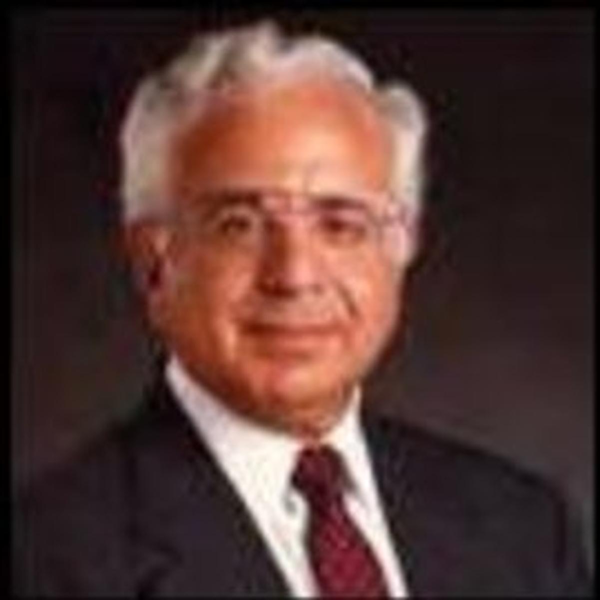 Stanley R. Frager wiki, Stanley R. Frager bio, Stanley R. Frager news