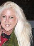Dr. Carla Y. Seleme, MD
