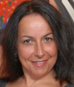 Nina Swiss wiki, Nina Swiss bio, Nina Swiss news