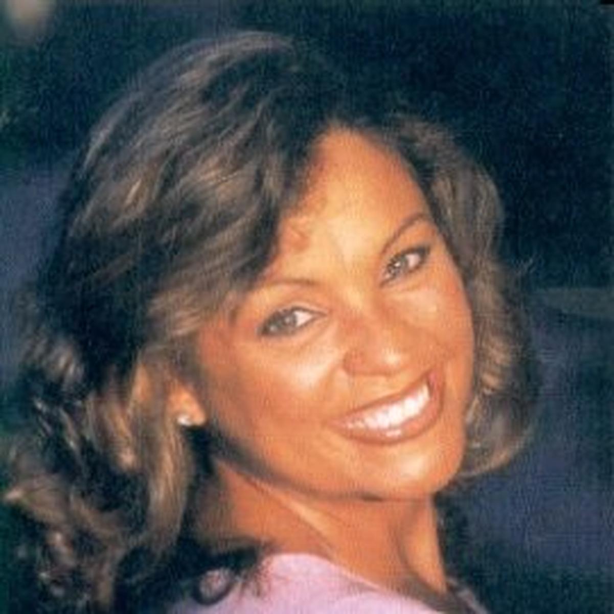 Wendy Gladney