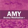 AromaMeditation Y