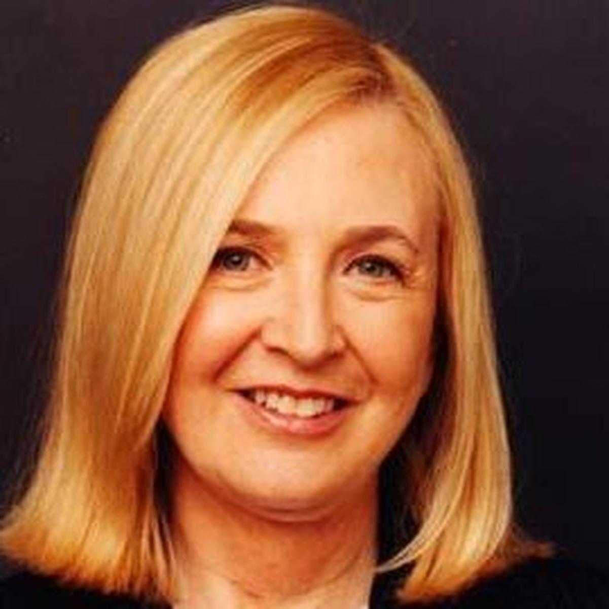 Sheila Weller wiki, Sheila Weller bio, Sheila Weller news