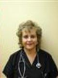 Dr. Maureen Zelinka, MD