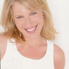 Stephanie Lydecker wiki, Stephanie Lydecker bio, Stephanie Lydecker news