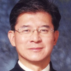 Vincent Hong-Sui Lo wiki, Vincent Hong-Sui Lo bio, Vincent Hong-Sui Lo news