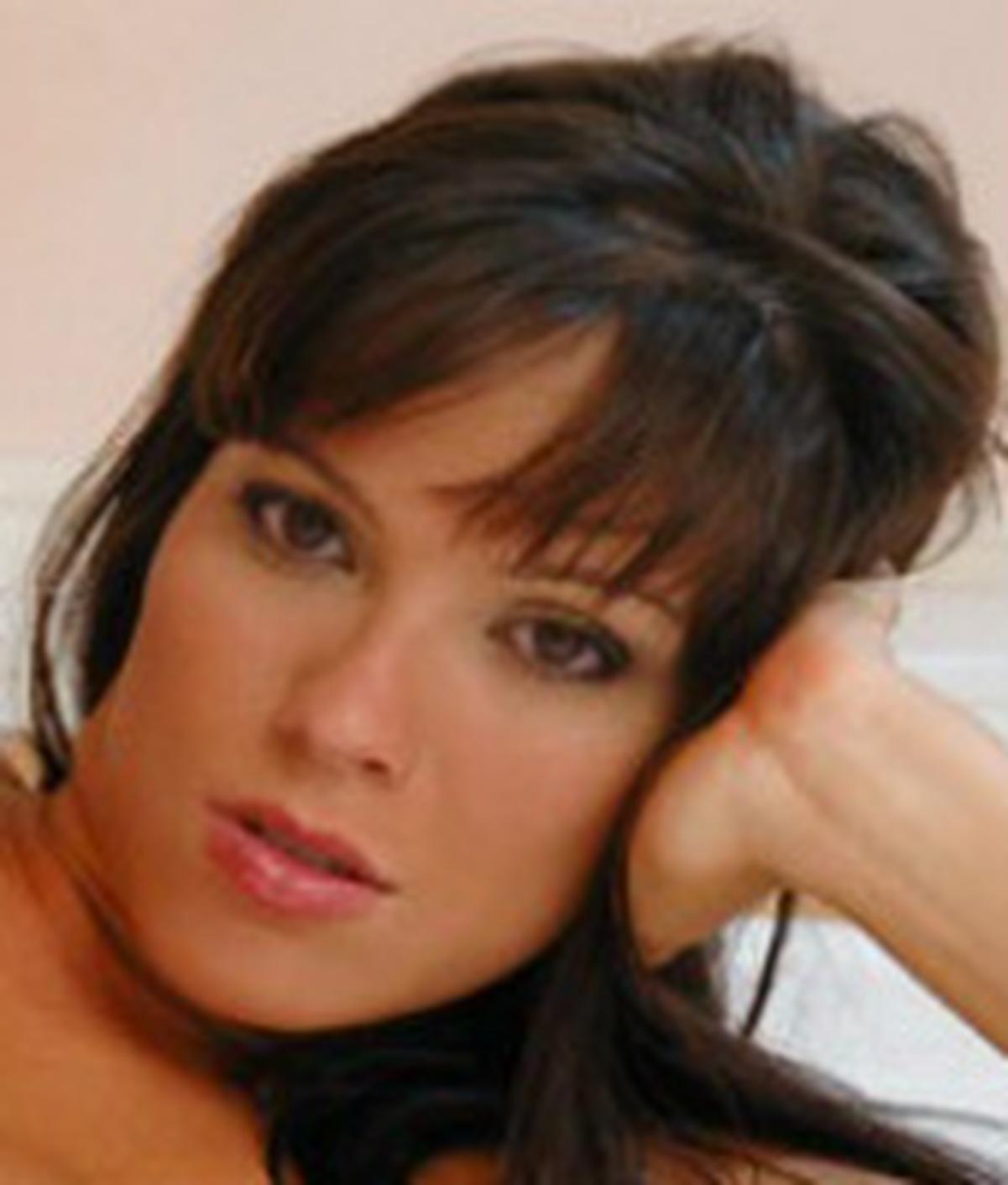 Silvia Saenz