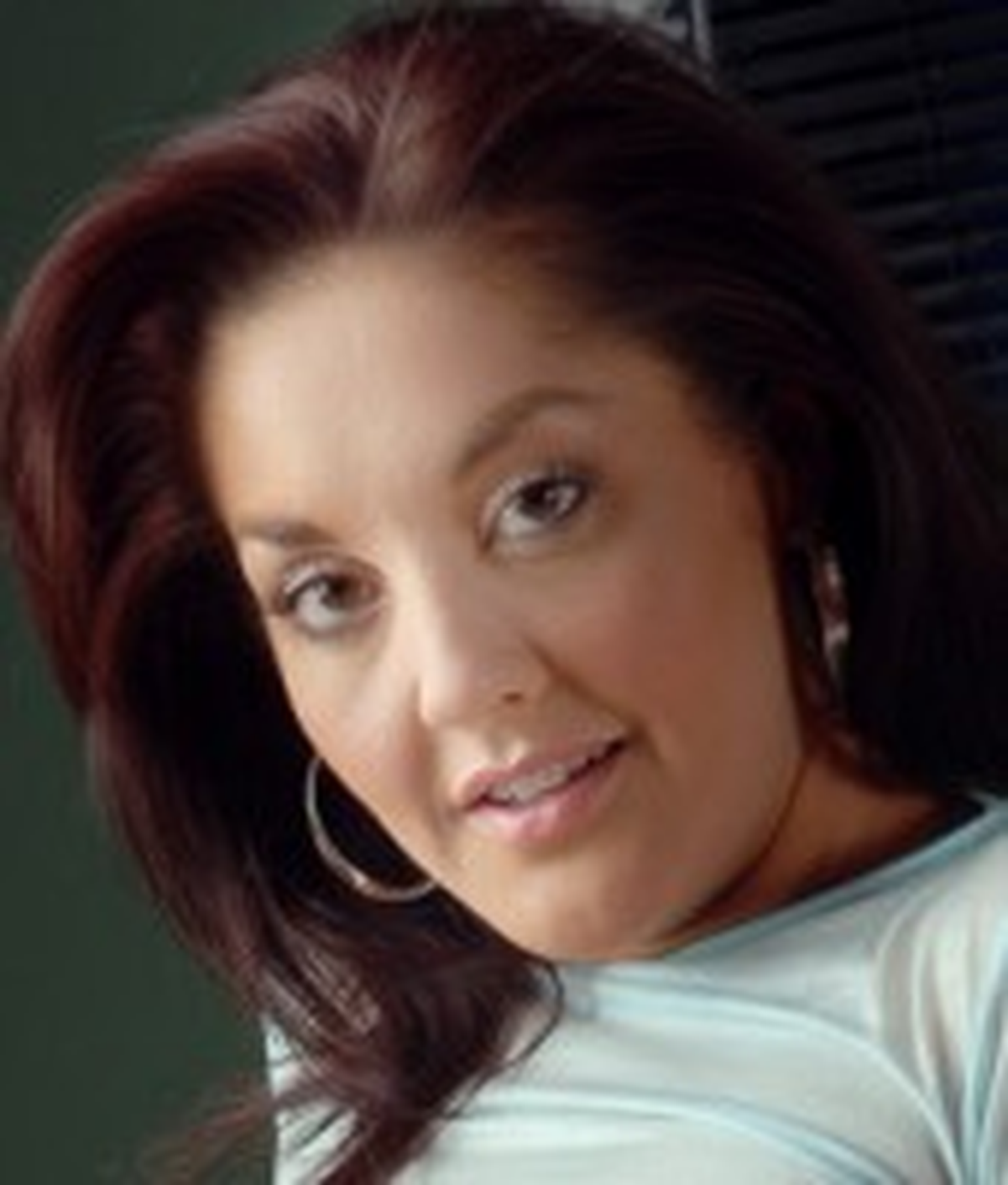 Bobbie Lennox