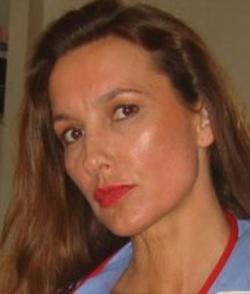 Strapon Jane Wiki & Bio