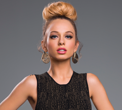 Mariah Lynn