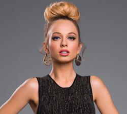 MariahLynn wiki, MariahLynn bio, MariahLynn news