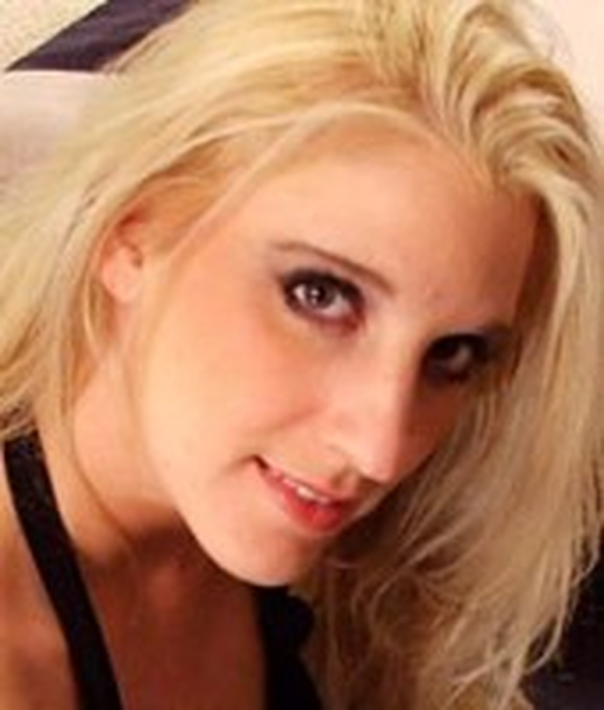 Bailey Monroe wiki, Bailey Monroe bio, Bailey Monroe news