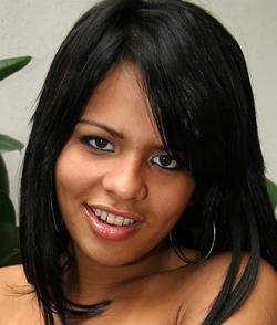 Alessandra Ribeiro wiki, Alessandra Ribeiro bio, Alessandra Ribeiro news