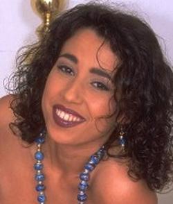 Julia Tchernei wiki, Julia Tchernei bio, Julia Tchernei news
