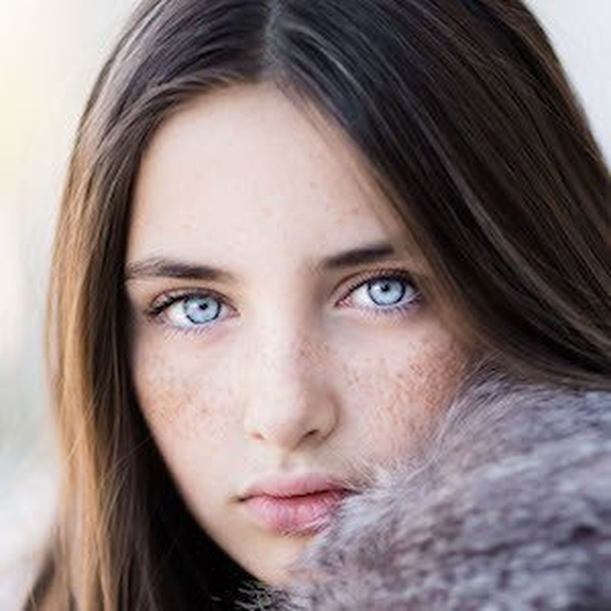 Lilly Kruk