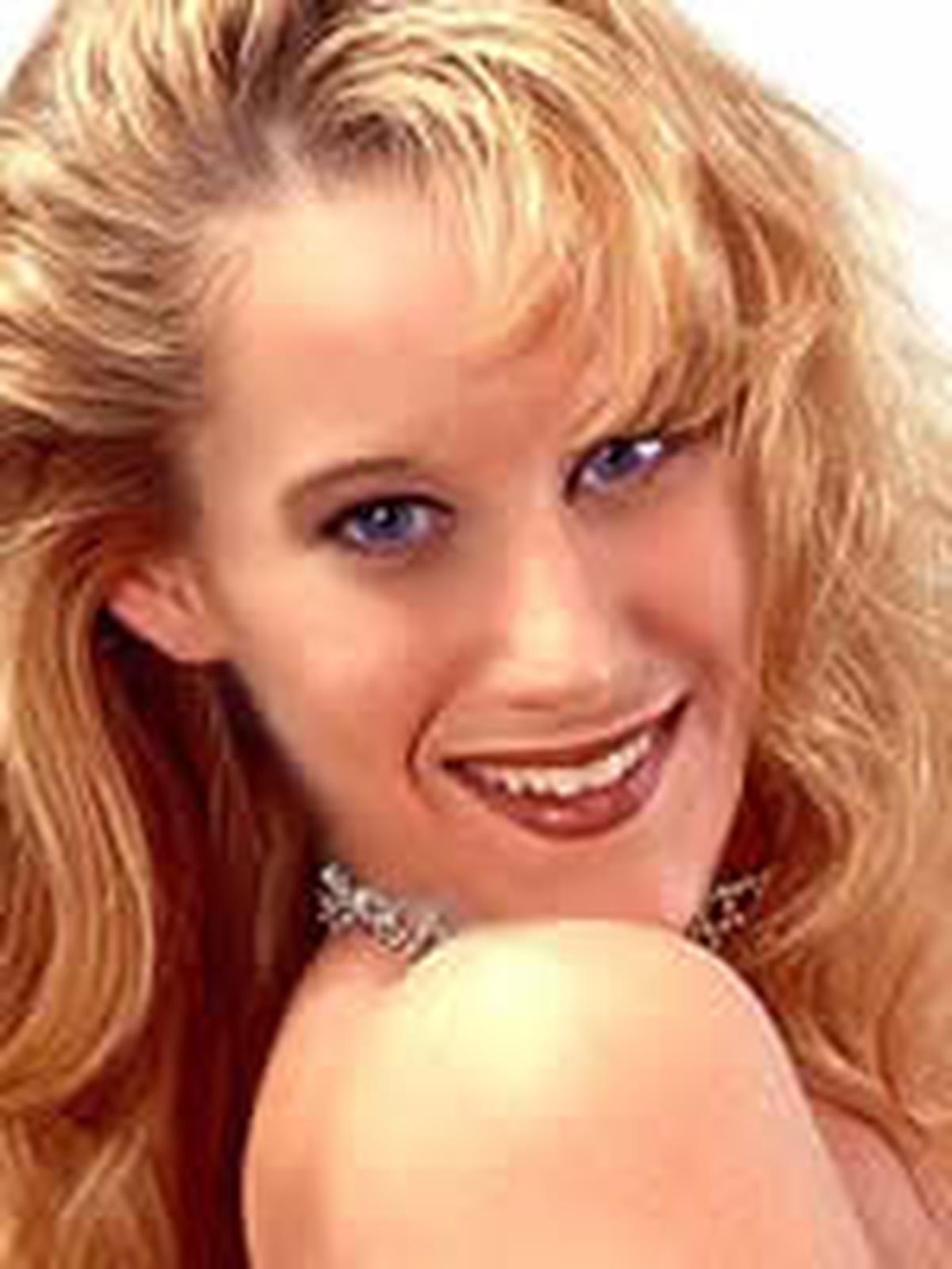 Tabatha Jordan Wiki & Bio - Pornographic Actress