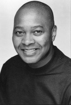 Ken Sibanda wiki, Ken Sibanda bio, Ken Sibanda news